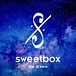 sweetbox (1995-2006, 2020〜)