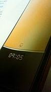 N905iμが好き