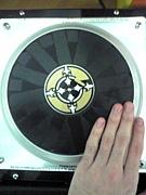 beatmaniaIIDXの皿曲が好き♪