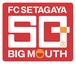 FCセタビ