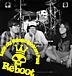 Reboot[バンド]