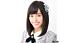 春本ゆき【Team8・徳島県】
