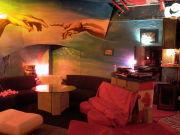 Lounge Creek
