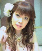 princess pinkrose