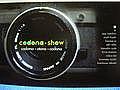 codona-show.