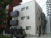 シェアハウス、ゲストハウス福岡