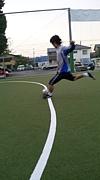 ☆練馬フットサル倶楽部☆