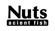 Acient Fish Nuts