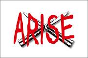 ARISE (東京)