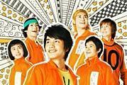 映画「行け!男子高校演劇部」