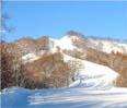 ■オタクだけど、雪山ダイスキ■