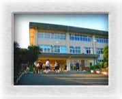 新宮市立光洋中学校