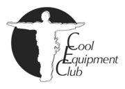 COOL EQUIPMENT CLUB