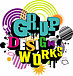 G.R.U.P DESIGN WORKS
