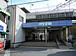 関屋・牛田駅(東京・足立区)