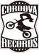CORDOVA RECORDS