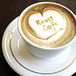 ROAST * CAFE ★ 新潟