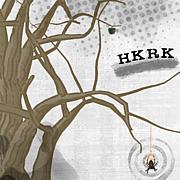 HeKiRaKu-ヘキラク- コミュ