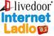 インターネットラジオ