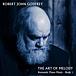 Robert John Godfrey (The Enid)
