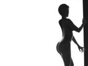 脂肪分解注射 メソセラピー