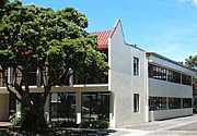 Wellington Business School