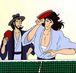 ★卓球チームを作ろうの会★