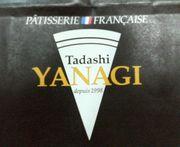 Tadashi YANAGI