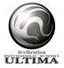 〜ULTIMA〜