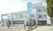 川西市立川西小学校(兵庫県)