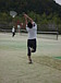 奈良軟式庭球部*ソフトテニス*