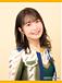 【SKE48】惣田紗莉渚 チームKII