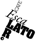 Cafe ESCALATOR
