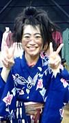 鈴木里沙。リサリサ。