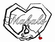 Mahaloの輪〜マハ友〜
