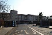 栃木県立益子高等学校