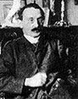 アルベール・マルケ