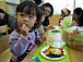 世田谷区の育児教育イベント情報