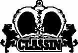 CLASSIN〜クラッシン〜
