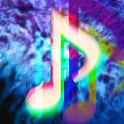 幻想的な音楽が好き♪