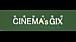 CINEMA'sGIX