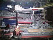 澪式艦上戦闘機ジーク