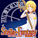 Stella★Fantasy- ファンコミュ