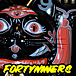 FORTYNINER'S