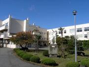 佐和田中学校