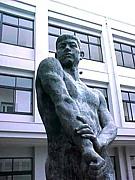 山城高校1983年会