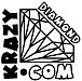 Krazy Diamond