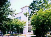 大阪府立大学 就職ナビ