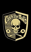 ★Catch The Bull's★