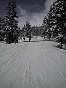 週末泊りでスノーボード&スキー